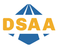 Driving School Association of America (DSAA) logo